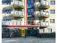 2 Bed Property next to OLD STREET (2 Private Balconies & 1 Terrace)