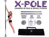 X Pole Sport