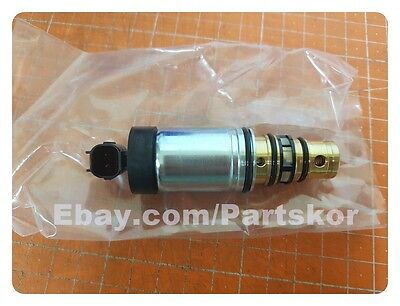 Fit For Hyundai and KIA VALVE CONTROL 97674 2S000  Genuine Part OEM