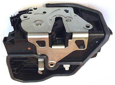 51217202143 Genuine BMW Door Lock Actuator Door Lock Latch Front Left