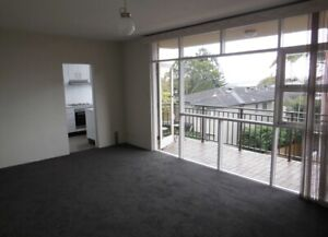 Room for rent in Mosman Mosman Mosman Area Preview