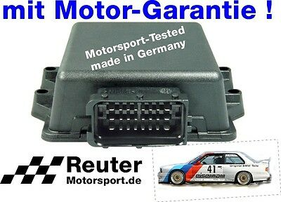 Chiptuning RaceChip RS 5er 2003-2010 525d 177 PS // 130 kW Tuningbox Tuningbox E60-61