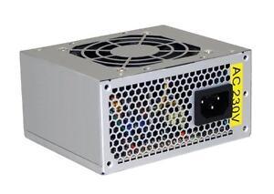 Cit 400W Micro Atx PSU M-400U