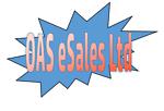 OAS eSales Ltd