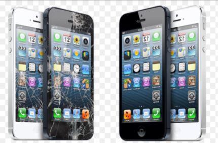 CHEAPEST IPHONE REPAIRS IN ELSTERNWICK  - PHONELIFE REPAIR