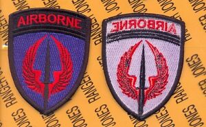 US-Army-Special-Operations-Aviation-Command-Airborne-SOAC-shoulder-patch-m-e