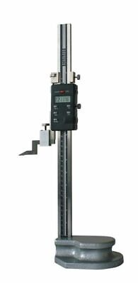 24 600mm Electronic Height Gage 4300-0124