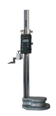 20 500mm Electronic Height Gage 4300-0120
