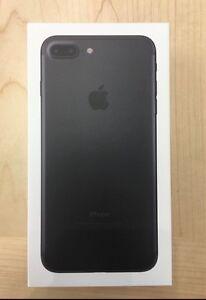 IPHONE 7 PLUS ( Apple Care Plus till 2019 )