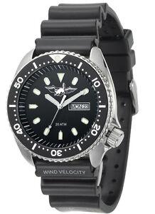 Idf Watch Ebay