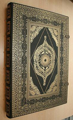 Die Kupferbibel  Matthäus Merian von 1630 Altes Testament TOP!! Ungelesen!!