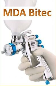 Devilbiss-SLG-610-Solvent-Gravity-Spray-Gun-1-3