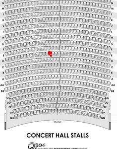Dan and Phil tour tickets Mango Hill Pine Rivers Area Preview