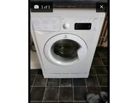 Washing machine for sale DELIVERY AVAILABLE
