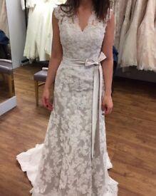 c55864e6ca11 5 Beautiful Coral Bridesmaid dresses - £40 each | in Bath, Somerset ...