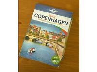 Guide Copenhagen and californka