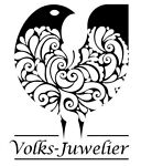volks-juwelier247