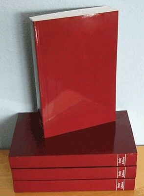 AA Big Book Study Edition (Softcover) Alcoholics Anonymous First 164 w/Bookmark for sale  Las Vegas