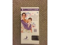 Babasling Great Condition baby carrier