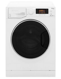 Rent2own Brand New Washing Machines from £10 per week