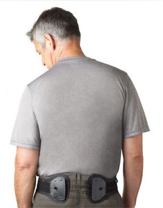 Sacroiliac SI BELT size S-brand new with instructions