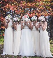 Louer votre mariage!!! Style shabby chic chalet