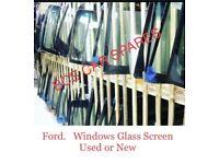 Vauxhall Corsa D Astra Zafira Insignia Vectra Adam Windowscreen Glass Window ask