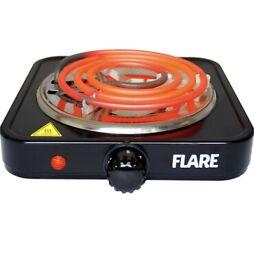 Shisha flare coal burner TOP QUALITY