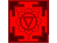 Top astrologer and love psychic Black magic removel expert