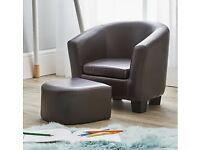 Toddler tub chair **wanted**