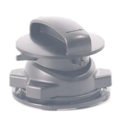 Whirlpool Waste Disposal magnetic Stopper for Kenmore, Insinkerator W10171477A