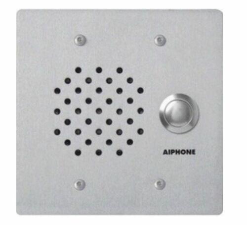New Aiphone LE-SS Intercom