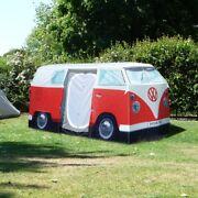 Kombi tent for 4 people & kombi tents | Gumtree Australia Free Local Classifieds