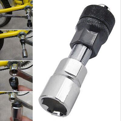 Bike Crank Wheel Arm Puller Valve Core Remover Chain Splitter V Brake Noodles UK