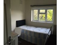 Large Lovely Room in BANK-BARGAIN!