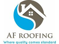 Roofer/Roughcaster needed permanent