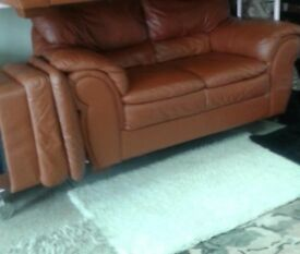 EX DISPLAY DFS 2+1 SOFAS DELIVERY FREEE