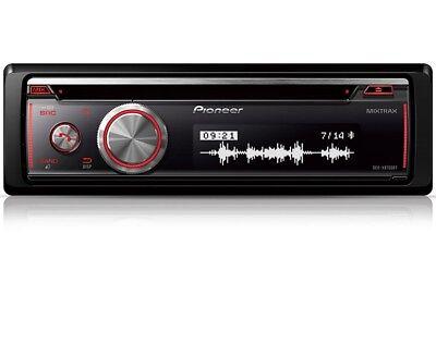 Nuevo Pioneer DEH-X8700BT de Montaje Bluetooth CD MP3 USB Ipod Iphone Direct segunda mano  Embacar hacia Spain