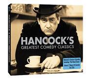 Tony Hancock CD
