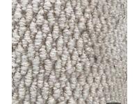 2.20x4.00 carpet