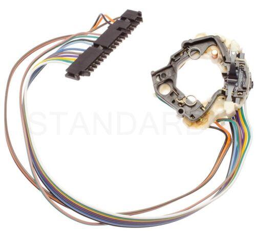 Turn Signal Switch Standard TW-27