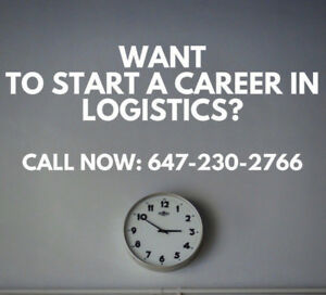Trucking Industry /START YOUR OWN CARRIER #647-230-2766