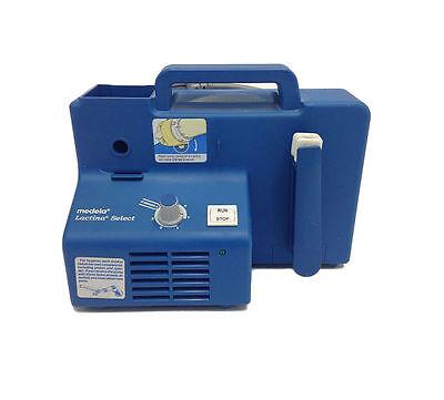 LOT of (10) MEDELA LACTINA ELECTRIC SELECT Hospital Grade Breast Pump