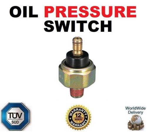 FOR LEXUS ES250 LS400 ES 250 LS 400 OIL PRESSURE SWITCH NEW