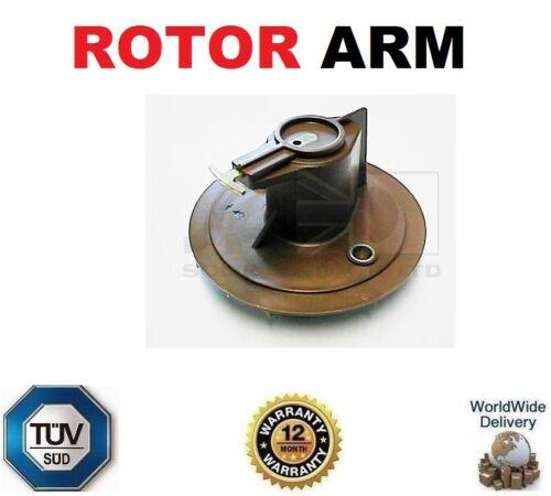 FOR LEXUS LS400 4.0 V8 1UZ-FE 90-00 UCF10 UCF20 ROTOR ARM