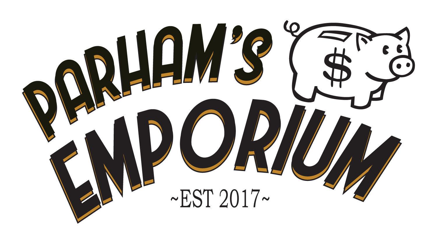 Parham s Emporium