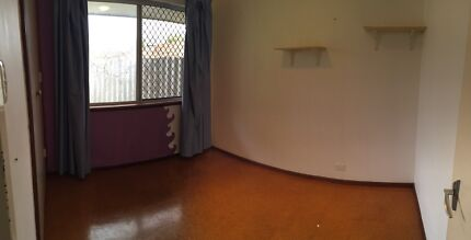 Rooms for rent Wilson Females only Wilson Canning Area Preview