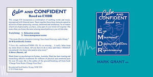 Calm-and-Confident-Based-on-EMDR-MP3-Download-Stress-Management-Mark-Grant