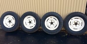 F100 rims Grafton Clarence Valley Preview