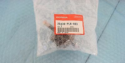 - Genuine OEM Honda Automatic Transmission Filter ATF Accord Civic CR-V CRV